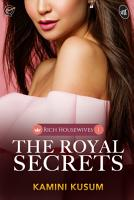 The Royal Secrets PDF