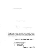 Learn as you play scales and arpeggios for flute
