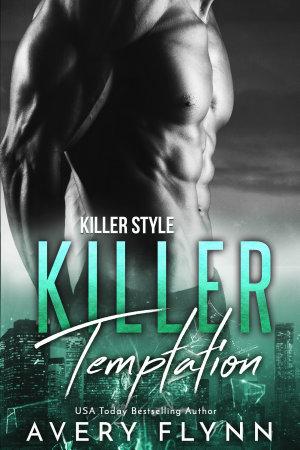 Killer Temptation PDF