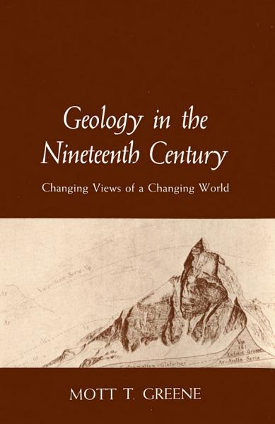 Geology in the Nineteenth Century PDF