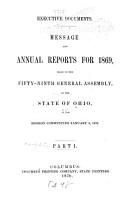 Executive Documents PDF