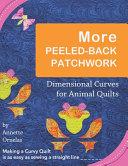 More Peeled Back Patchwork PDF