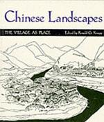 Chinese Landscapes