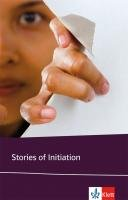 Stories of Initiation PDF