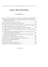 Exercises de mathématiques: Volumes3à4