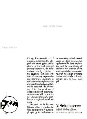 Thrombosis and Haemostasis PDF