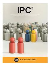 IPC: Edition 3