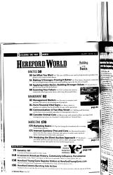Hereford World PDF