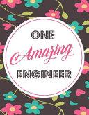 One Amazing Engineer
