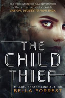 The Child Thief Book PDF