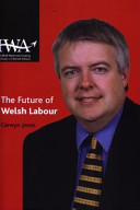 The Future of Welsh Labour