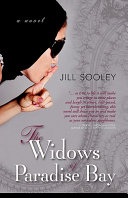 The Widows of Paradise Bay PDF
