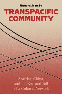 Transpacific Community PDF