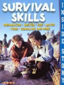 Survival Skills PDF