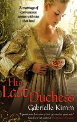 His Last Duchess PDF