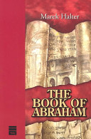 Download The Book of Abraham Book