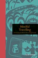Mindful Travelling PDF