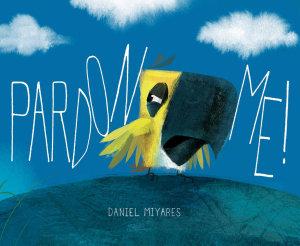 Pardon Me  Book PDF
