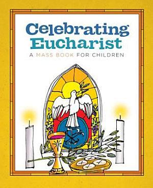 Celebrating Eucharist