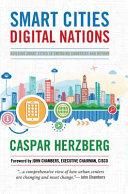 Smart Cities  Digital Nations