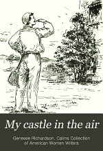 My Castle in the Air