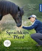 Sprachkurs Pferd PDF