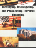 Identifying  Investigating  and Prosecuting Terrorist Financing PDF