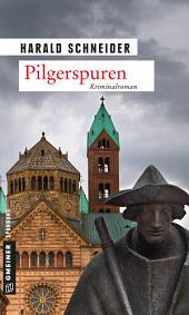 Pilgerspuren: Palzkis siebter Fall