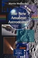 The New Amateur Astronomer PDF