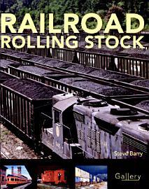 Railroad Rolling Stock PDF