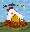 Ibaby: Goodnight, Baby