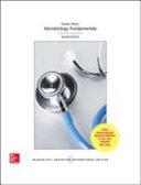 Microbiology Fundamentals