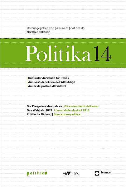 Politika 14