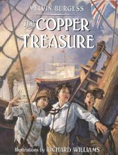 The Copper Treasure