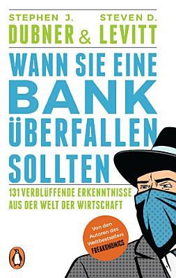 Wann Sie eine Bank   berfallen sollten PDF