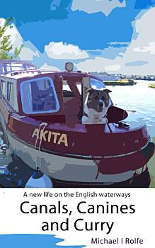 Canals  Canines  and Curry PDF