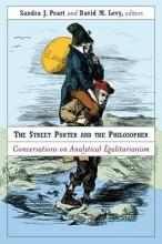 The Street Porter and the Philosopher PDF