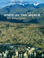State of the World 2007