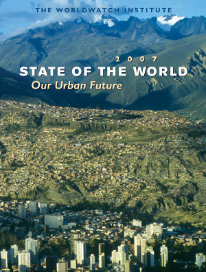 State of the World 2007 PDF