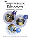 Empowering Educators PDF