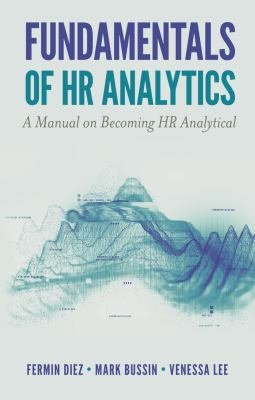 Fundamentals of HR Analytics PDF