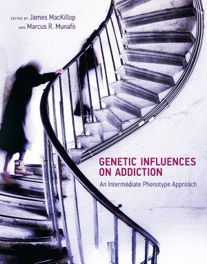 Genetic Influences on Addiction PDF