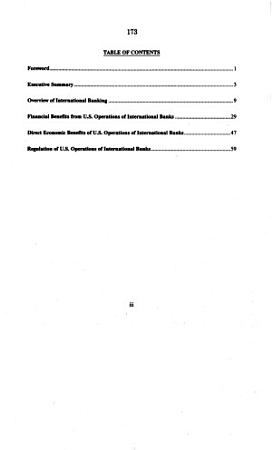 H R  1062  the Financial Services Competitiveness Act of 1995  Glass Steagall Reform  and Related Issues  revised H R  18  PDF