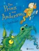 Der Prinz von Anderswo PDF