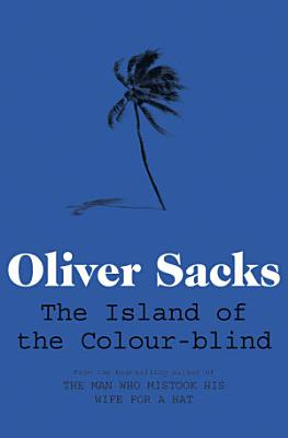The Island of the Colour blind