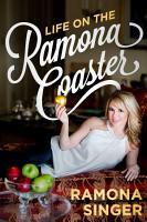 Life on the Ramona Coaster PDF