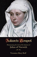 Julian s Gospel
