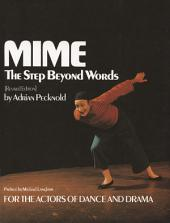 Mime: The Step Beyond Words