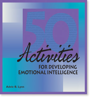 50 Activities for Developing Emotional Intelligence PDF