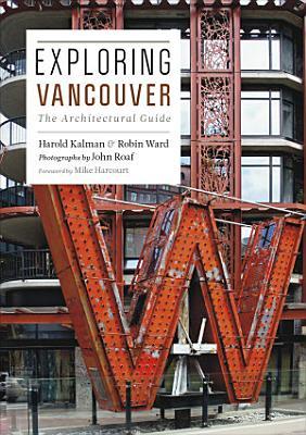 Exploring Vancouver PDF